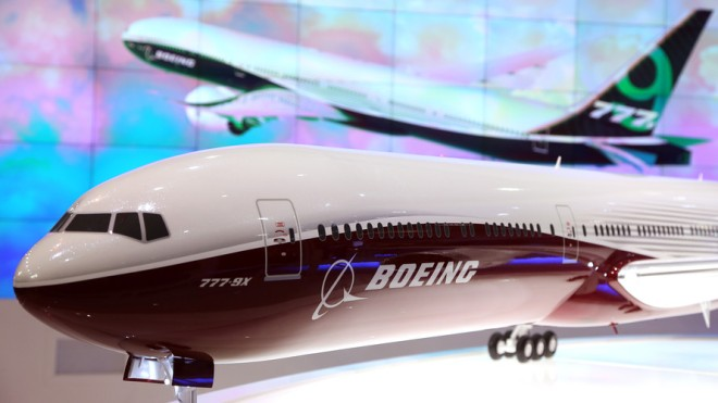 boeing-stock-news