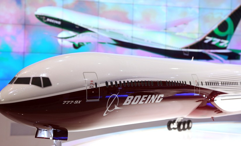 Boeing has for several years been mulling the launch of a new aircraft that would replace the discontinued 757 jet, the group has now settled on a date.