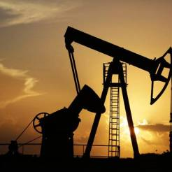 crude oil news today n2
