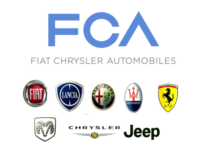 Le-groupe-Fiat-Chrysler-récompense-TomTom-Automotiv