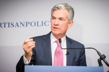 Powell-Federal-Reserve-News