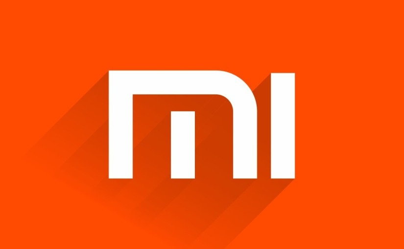 Xiaomi's weak debut – Xiaomi Corp's shares fell as much as 6 percent in their Hong Kong debut on concerns over the Chinese smartphone maker's valuation, in an ominous sign for its technology sector.