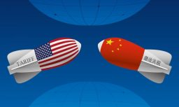 US-China-Trade-war-news