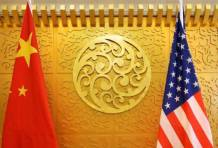 us-china-trade-war_news