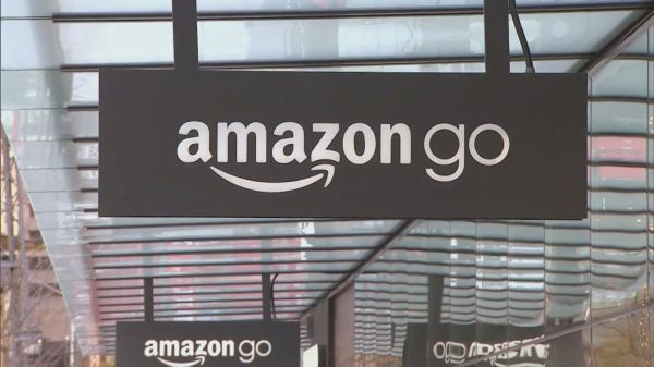 Amazon.com Inc said on Friday it plans to open its checkout-free grocery store in New York, expanding beyond Seattle.