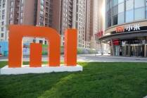 xiaomi stock market news