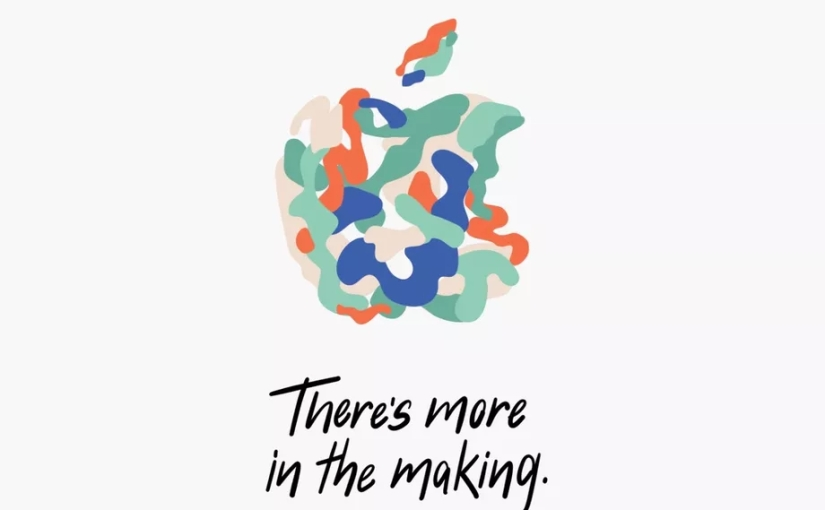 On Tuesday, the Cupertino, California-based technology giant will take the stage in Brooklyn, New York, to unveil new Mac computers and iPad tablets.