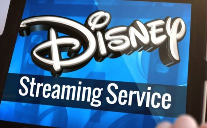 Disney nears the close of its deal to buy key assets from 21st Century Fox Inc. (FOXA) and gears up to release its own direct-to-consumer streaming platform