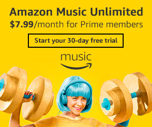 https://www.amazon.com/gp/dmusic/promotions/AmazonMusicUnlimited?ref_=assoc_tag_ph_1483579440886&_encoding=UTF8&camp=1789&creative=9325&linkCode=pf4&tag=alessandroama-20&linkId=239d8d904cc7ad6529063c7a3df01ec1