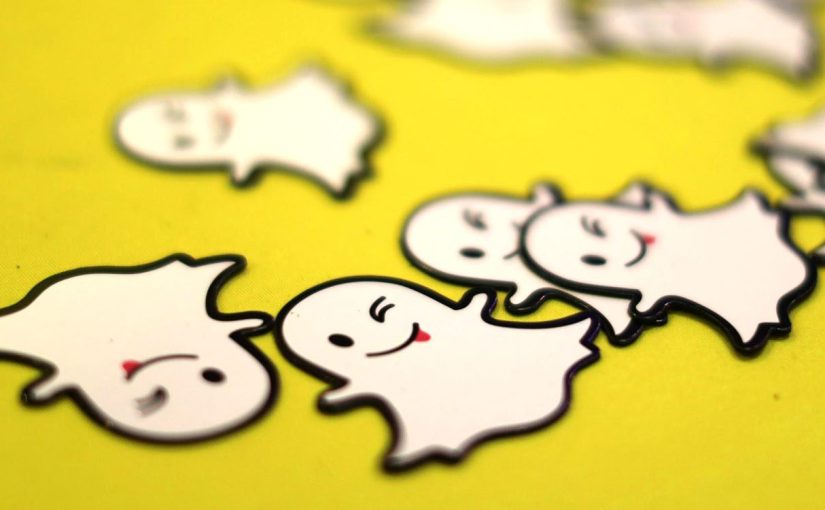 Snap Inc. News: Can Amazon Help Make Snapchat Relevant Again?