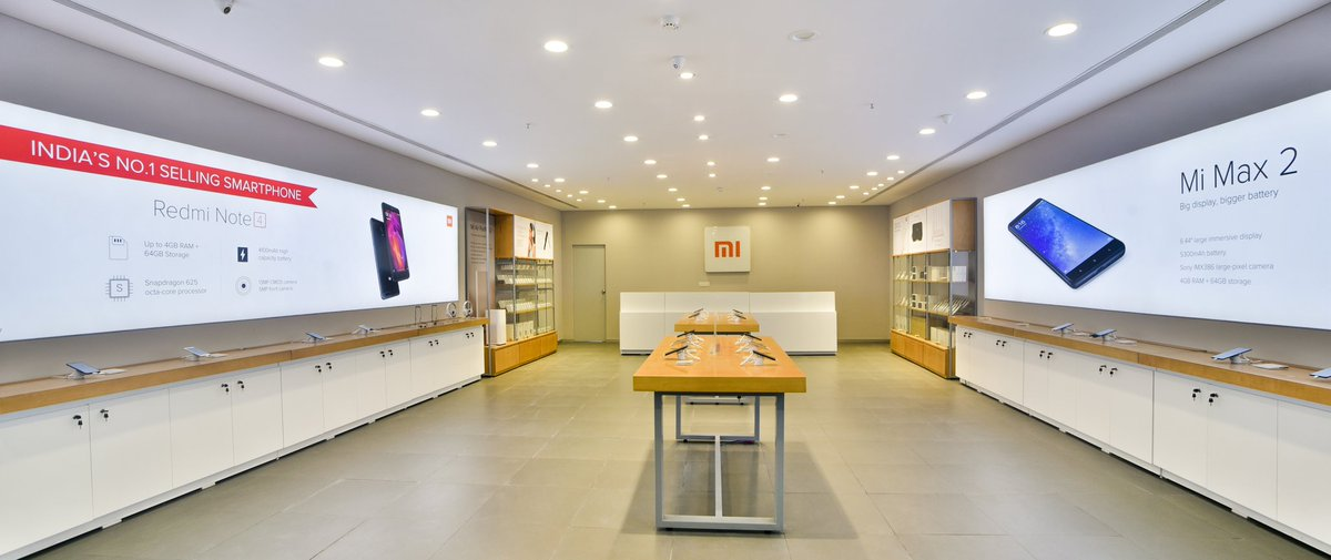 Xiaomi Corp  News: Concerns about its longer-term prospects