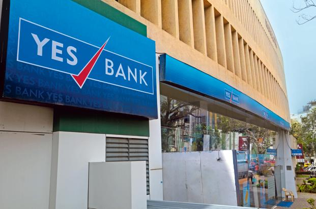 Yes Bank Ltd.'s profit missed estimates in the July-September quarter on higher provisions.