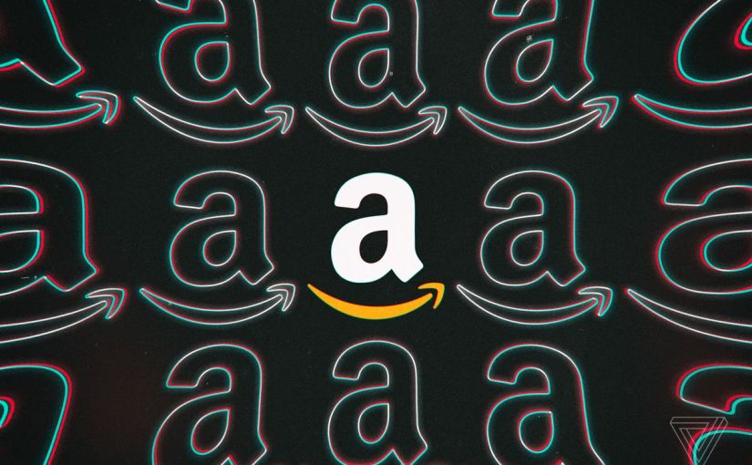 Amazon, Emerges as an Advertising Giant, Its push challenges the big ad sellers, including Facebook, Google and TVnetworks