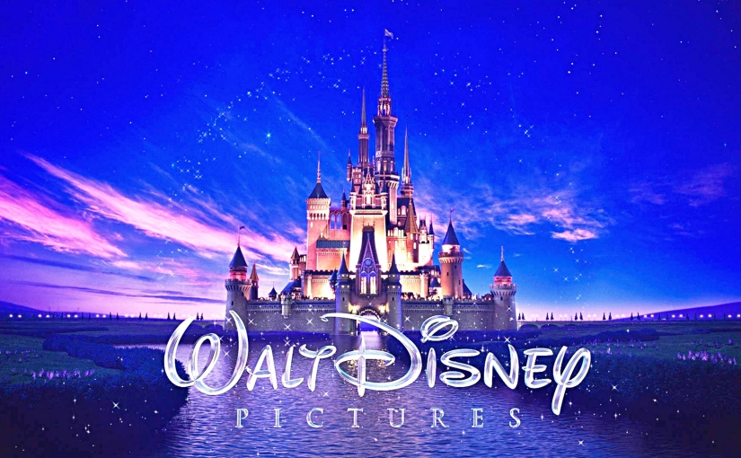 Stock Market News – Walt Disney Co reported a quarterly profit that topped Wall Street Estimates