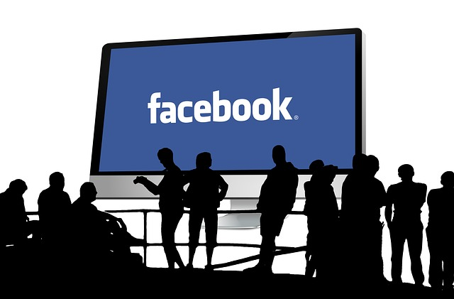 Facebook considered charging companies for access to userdata
