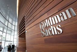 Goldman_Sachs_office