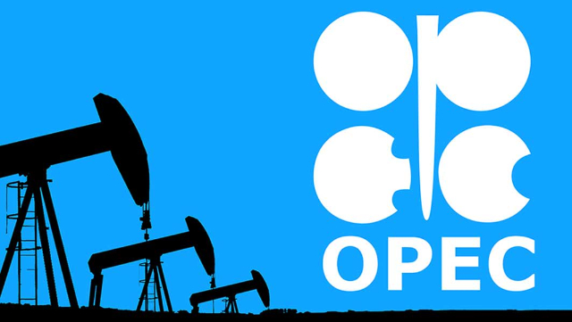 Stock Market News – OPEC and its allies led by Russia are weighing production cuts to halt a sharp slump in oil prices