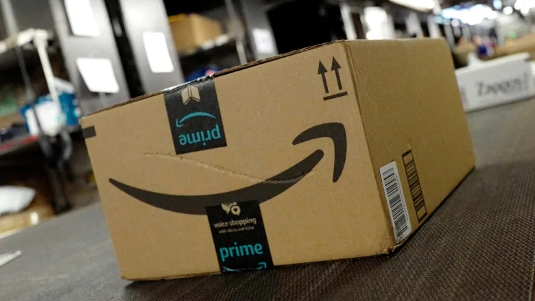 Regulators are pushing Amazon.com Inc. and other companies to disclose more about where they get theirrevenue