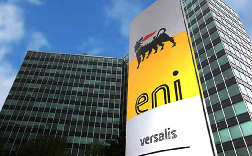 Eni (MI:ENI) is in talks to grow its footprint in Oman and the United ArabEmirates