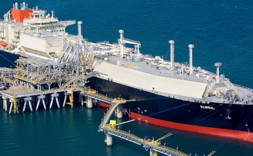U.S. oil major Exxon Mobil Corp has withdrawn its WCC liquefied natural gas (LNG) export project in Canada from an environmental assessment, it said on Thursday, signaling that the project has beenshelved