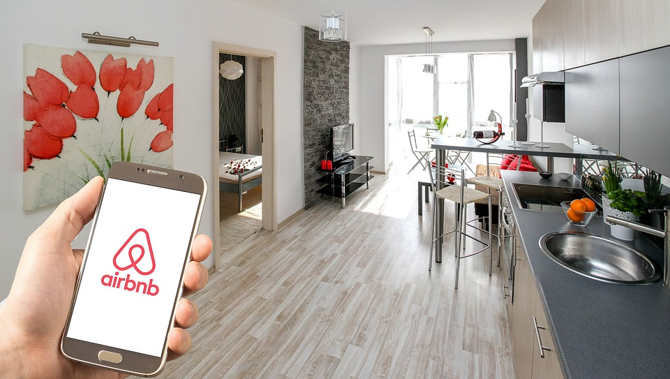 airbnb-ipo – Stock Market News Today