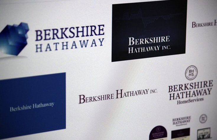 Warren Buffett's Berkshire Hathaway Inc has signed an agreement to allow extraction of lithium from its geothermal wells inCalifornia