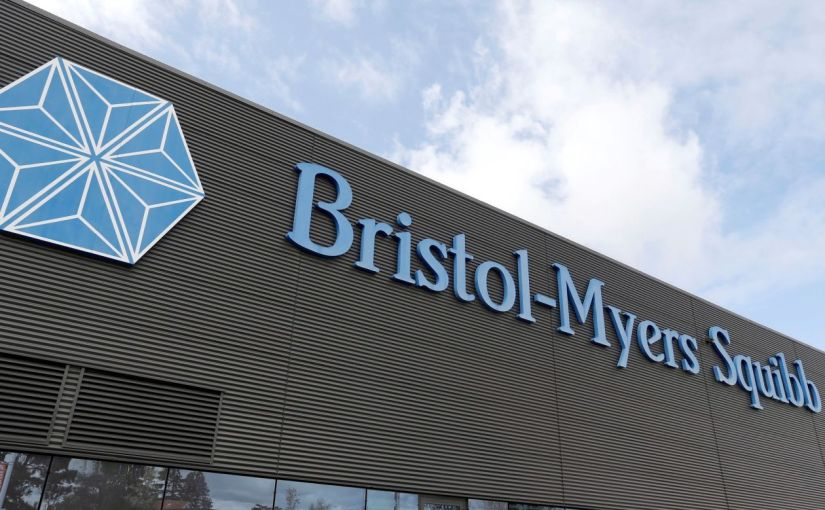 Bristol-Myers Squibb Co. agreed to acquire Celgene Corp.  in a deal valued at about $74 billion, bringing two of the top-selling cancer drugs under one roof