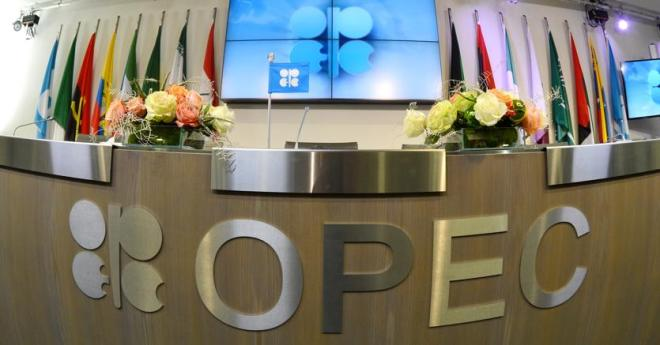 opec-news-today