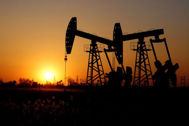 Today's Stock Market News – Oil Prices Fell On Monday