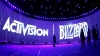 Today's Stock Market News - Activision Blizzard Inc. Said It Plans To Cut About 8% Of Its Workforce