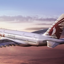 Today's Stock Market News - Airbus To Scrap Production Of A380