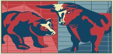 bull-vs-bear-stock-market-news