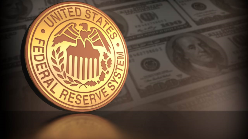 New York Fed President John Williams Says New Economic Outlook Necessary For RateHikes