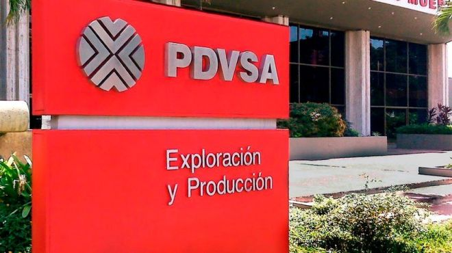 Today's Stock Market News – Venezuela Shifts Oil Ventures' Accounts To Russian Bank