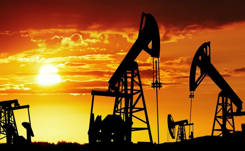 China-U.S. Trade – Oil Prices Pressed Higher, Marking Fresh Three-Month Highs On Friday