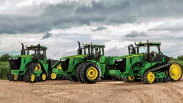 tractor-group-news