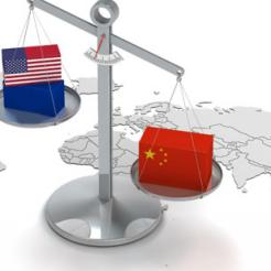 trade-deficit-news