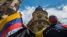 Today's Stock Market News – China Has Been Holding Talks With Venezuela's Political Opposition