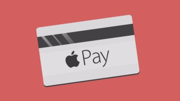 Apple-credit-card-News