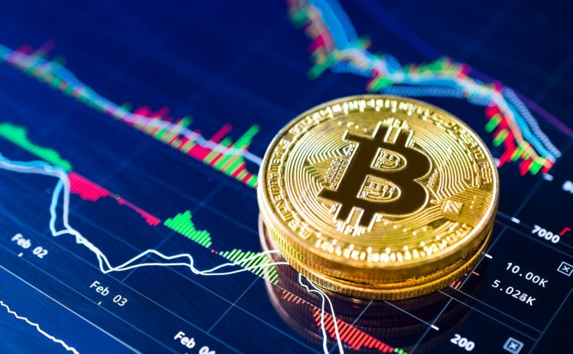 Should Investors Own Any Bitcoin In TheirPortfolios?