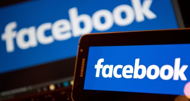 Facebook Inc. Sues Chinese Companies for Creating FakeAccounts