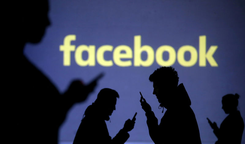 Facebook And WhatsApp Working Again AfterOutages