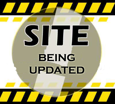 site_being_updated