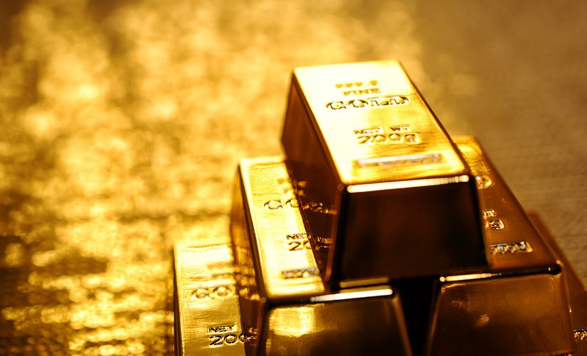 Gold Rally: The Price Of The Precious Metal Is Heading Toward A Fresh Six-Year High