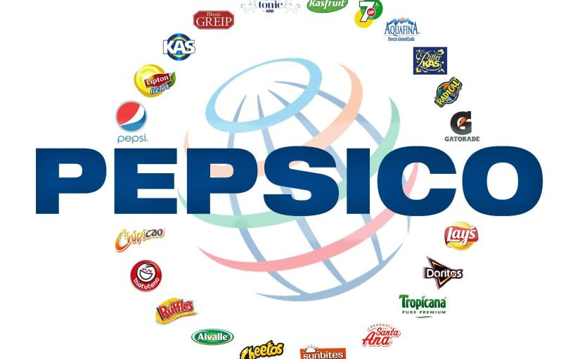 PepsiCo Inc. Has Agreed To Buy South Africa's Pioneer Foods Group Ltd. For $1.7Billion