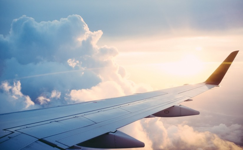 Best Airline ETFs To Buy Today {2019}