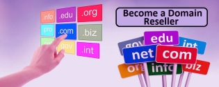 become-domain-reseller
