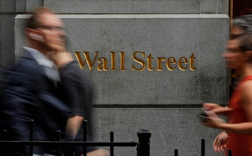 Dow Jumps 250 Points After Steady JobsReport