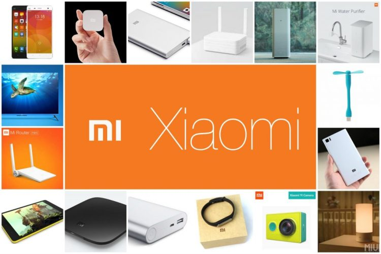 xiaomi-stock-news-price