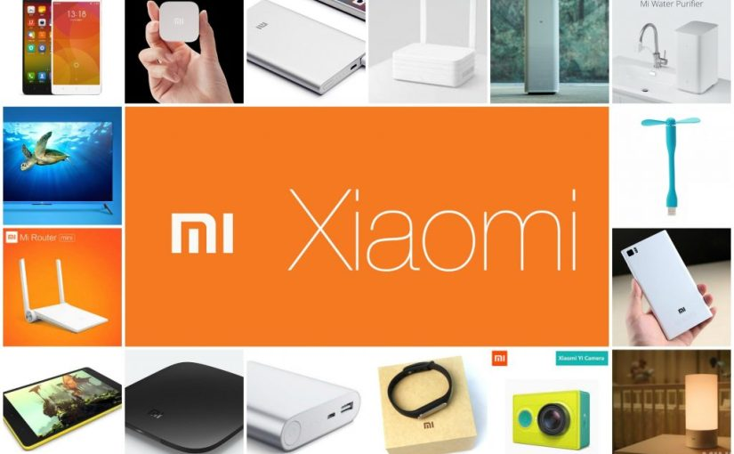 Xiaomi: The Stock's Price Has Steadily And Consistently Declined Over The Past Year… The Question IsWhy?